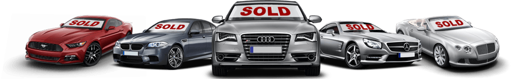 AutoVolo - Best to Sell & Smart to Buy! |Join the AutoVolo's team